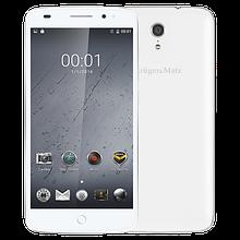 "Смартфон 5"" Kruger&Matz (LIVE 3) 2/16GB, White"