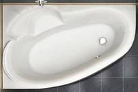 Koller Pool  Karina 160х105 L
