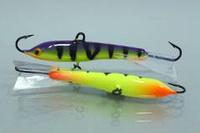 Балансир для зимней рыбалки Accurat 9 (018), фото 1