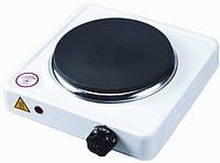 Плита электрич.переносная МЕ-0011S