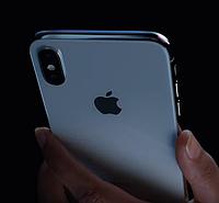 Корейская копия iPhone X 128GB 8 ЯДЕР Белый