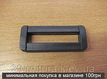 Рамки пластмассовые (40мм) 50шт 5521