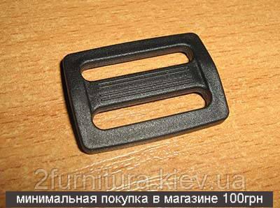 Пластмассовые регуляторы (24мм) 50шт 5512