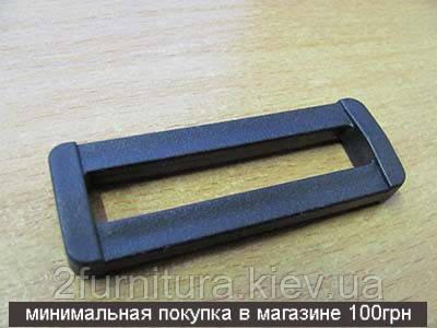 Рамки пластмассовые (50мм) 20шт 9087