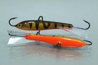 Балансир для зимней рыбалки Accurat 9 (027), фото 1