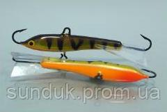 Балансир для зимней рыбалки Accurat 9 (028)