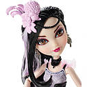 Кукла Duchess Swan Ever After High BasicДачесс Сван, фото 3