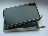 LCD дисплей CWX3970, CWX3868 для  Pioneer cdj2000nexus