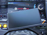 LCD дисплей CWX3970, CWX3868 для  Pioneer cdj2000/2 cdj2000nexus, фото 5