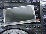 LCD дисплей CWX3970, CWX3868 для  Pioneer cdj2000/2 cdj2000nexus, фото 4