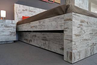 Кровать Milano Matrix Vintage, фото 2
