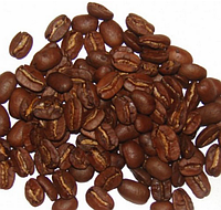 """Свежеобжаренный кофе в зернах Гватемала """"Марагоджип"""" (ОРИГИНАЛ), арабика Gardman (Гардман), фото 1"""