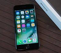 Корейская копия iPhone 7 128ГБ НОВЫЙ ЗАВОЗ!, фото 1
