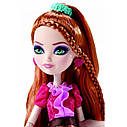 Кукла Holly O'Hair Sugar Coated Ever After HighХолли О'хэер, фото 2