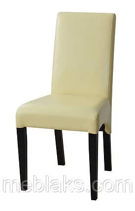 """Стул обеденный """"Ричард"""" для гостинной Fusion Furniture, фото 2"""