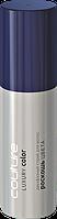 ESTEL HAUTE COUTURE LUXURY COLOR Двухфазный спрей для волос ESTEL HAUTE COUTURE LUXURY COLOR, 100 мл.
