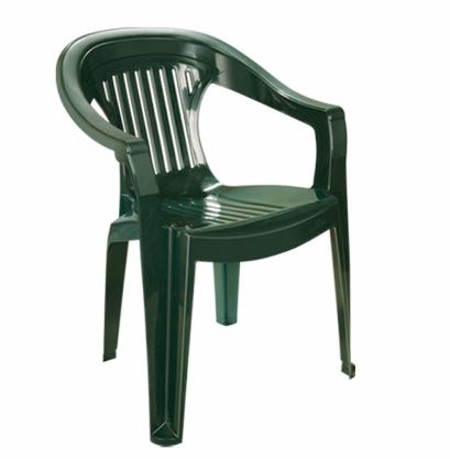 "Пластиковое кресло ""Jokey"""