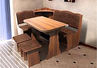 Кухонный комплект Симфония ТМ Микс Мебель, фото 1