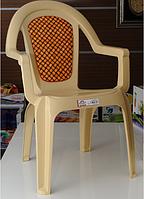"Пластиковое кресло ""Bornova"""