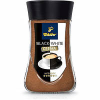 Кофе Чибо Tchibo Black´n White Crema 180 g