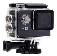 Экшн-камера DVR Sport A7 (SJ4000/SJ5000)