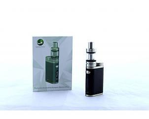 Электронная сигарета Eleaf iStick Pico 75w черная, фото 2