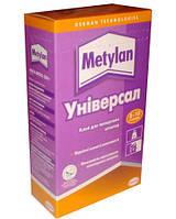 Клей для обоев Metylan Универсал для бумажных обоев
