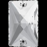 Пришивні стрази Swarovski Crystal 3250