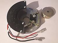 Микропроцессорный модуль зажигания МТ-УРАЛ-К750