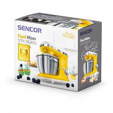 Комбайн кух. Sencor (STM 3626YL)