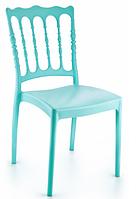 """Пластиковое кресло """"Napoleon"""", фото 1"""