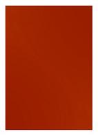 Бумага для дизайна ОРР А4 220г красный