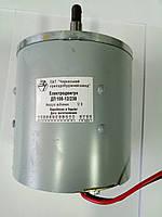 Электродвигатель ДП 108-12/230