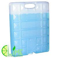 Аккумулятор холода Campingaz Freez'Pack M30, фото 1