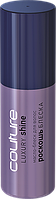 Масло-блеск для волос ESTEL HAUTE COUTURE LUXURY SHINE, 50 мл.