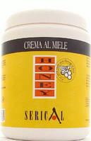 Маска для волос Serical Мёдовый крем 1л