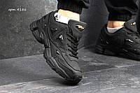 e615fca1ab2e Модные мужские кроссовки Adidas raf simons,черные, цена 950 грн ...