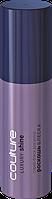 Спрей-блеск для волос ESTEL HAUTE COUTURE LUXURY SHINE, 100 мл.