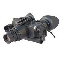 Очки ночного видения Дедал DVS-8-A/BW