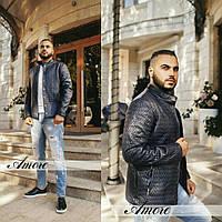 Мужская куртка 5 Акция
