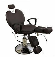 Кресло для педикюра ZD-346, фото 1