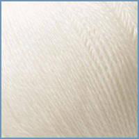 Пряжа для вязания Valencia Velloso, 033 цвет