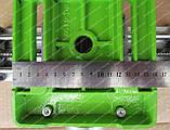 Координатный стол BG 6350, фото 9