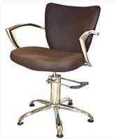 Кресло клиента Laura