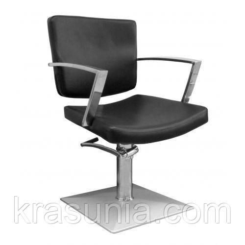 Кресло парикмахерское Alex