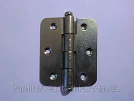Петля форточная 60*52 мм