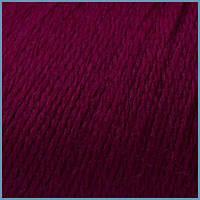 Пряжа для вязания Valencia Velloso, 2030 цвет