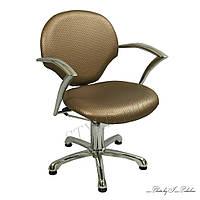 Кресло парикмахерское ZD-338