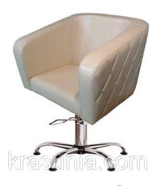 Кресло парикмахерское Angelica