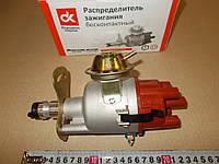 Датчик распределитель ГАЗ 2410 ГАЗ 3302